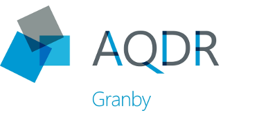 AQDR Granby