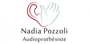 0420-Nadia_Pozzoli_audioprothesiste-audioprothese-Granby-logo