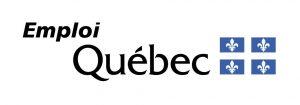 emploi-quebec-logo-2