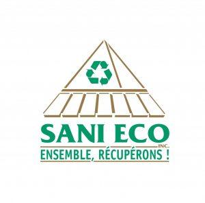 sani-éco-1024x1009