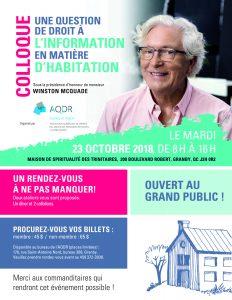 Affiche 8.5X11 Colloque AQDR 2018-2-01