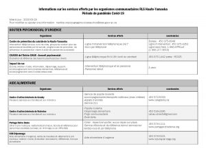 Services offerts OC HY V2020-03-23-page-001