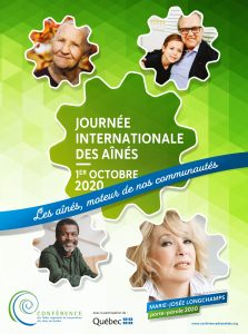 Conférence des tables des Ainés_Affiche 235x175 (002)finale (1)