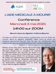 Dr L Espérance-page-001